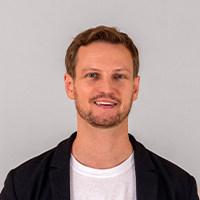 Oliver Strecker